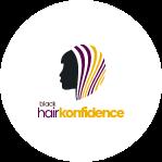 Hair Konfidence